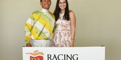 R5 Hekkie Strydom Richard Fourie Microbe-Fairview Racecourse-13 MAR 2020-PHP_8817