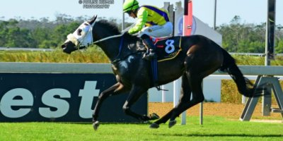 R8 Gavin Smith Marco van Rensburg Tom n Jerry-Fairview Racecourse-6 MAR 2020-1-PHP_7477
