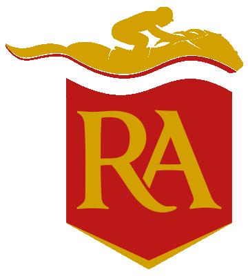 Racing Association