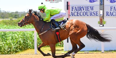 R2 Yvette Bremner Lyle Hewitson Malinda-Fairview 11-January-2019-1-PHP_9968