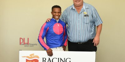 R3 Grant Paddock Louie Mxothwa Strong n Brave-Fairview 28-January-2019-1-PHP_4001