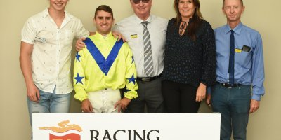 R6 Gavin Smith Teaque Gould Masterful-Fairview 1-February-2019-1-PHP_4542