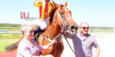 R6 Yvette Bremner Lyle Hewitson Maverick Girl-Fairview 28-January-2019-1-PHP_4112