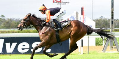 R7 Yvette Bremner Lyle Hewitson Coyote Creek-Fairview 18-January-2019-1-PHP_1500