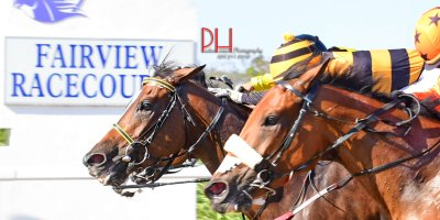 R9 Yvette Bremner Lyle Hewitson Silva Key-Fairview 28-January-2019-1-PHP_4223