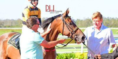 R9 Yvette Bremner Lyle Hewitson Silva Key-Fairview 28-January-2019-1-PHP_4236