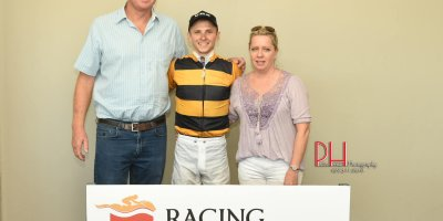 R9 Yvette Bremner Lyle Hewitson Silva Key-Fairview 28-January-2019-1-PHP_4266