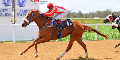 R1 Jacques Strydom Shannon Devoy Who Knows-Fairview 7-November-2018-1-PHP_7193