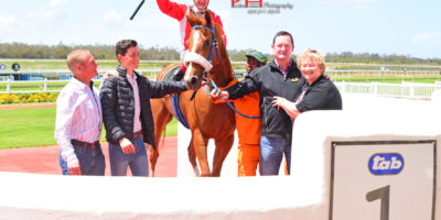 R1 Jacques Strydom Shannon Devoy Who Knows-Fairview 7-November-2018-1-PHP_7223