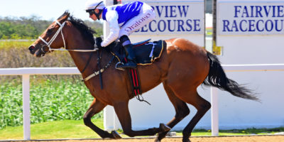 R1 Yvette Bremner Lyle Hewitson Rare Spice-Fairview 2-November-2018-1-PHP_6703
