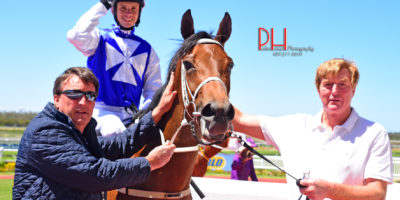 R1 Yvette Bremner Lyle Hewitson Rare Spice-Fairview 2-November-2018-1-PHP_6724