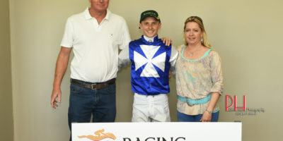 R1 Yvette Bremner Lyle Hewitson Rare Spice-Fairview 2-November-2018-1-PHP_6738