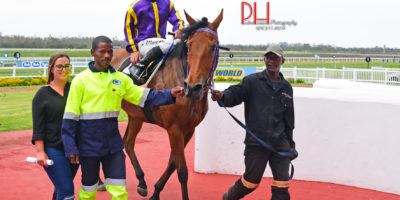 R2 Dez McLachlan Chase Maujean Fifth Of May-Fairview 30-November-2018-1-PHP_0566