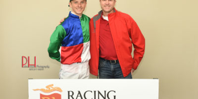 R2 Tara Laing Lyle Hewitson Free Agent-Fairview 7-November-2018-1-PHP_7300