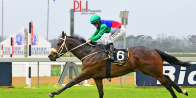 R3 Tara Laing Chase Maujean African Victory-Fairview 16-November-2018-1-PHP_8447
