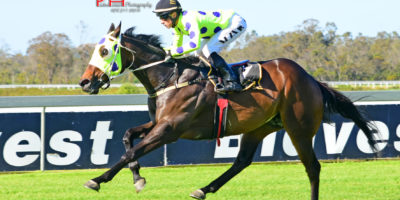 R6 Yvette Bremner Lyle Hewitson Copper Trail-Fairview 9-November-2018-1-PHP_8039
