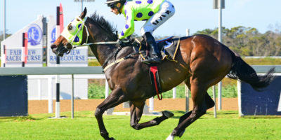 R6 Yvette Bremner Lyle Hewitson Copper Trail-Fairview 9-November-2018-1-PHP_8041