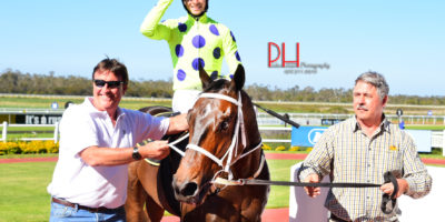 R6 Yvette Bremner Lyle Hewitson Copper Trail-Fairview 9-November-2018-1-PHP_8065