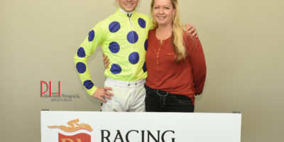 R6 Yvette Bremner Lyle Hewitson Copper Trail-Fairview 9-November-2018-1-PHP_8097