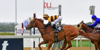 R7 Yvette Bremner Lyle Hewitson Silver Blade-Fairview 16-November-2018-1-PHP_8673