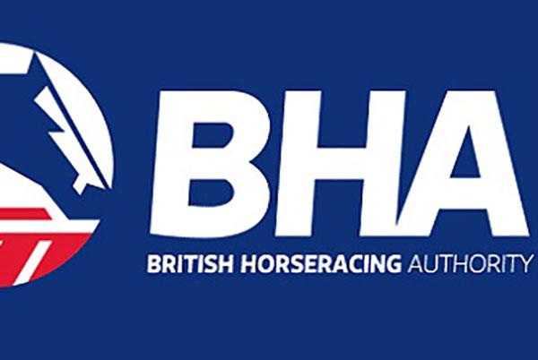 Flu stops all UK racing