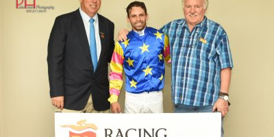 R1 Alan Greeff-Aldo Domeyer-Foreign Source-Fairview 1-March-2019-1-PHP_8813