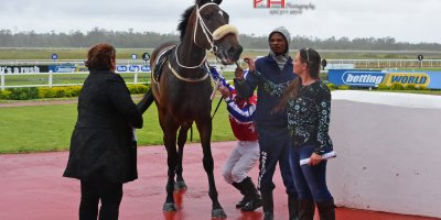R3 Tara Laing Chase Maujean Esteemal-Fairview 8-March-2019-1-PHP_0256