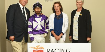R4 Alan Greeff Stallone Naidoo Alphabet Street-Fairview 8-March-2019-1-PHP_0296