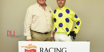 R4 Vaughan Marchall-MJ Byleveld-Charge D'Affaires-Fairview 1-March-2019-1-PHP_8979
