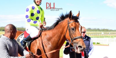 R6 Snaith Racing-Richard Fourie-Sir Frenchie-Fairview 1-March-2019-1-PHP_9037