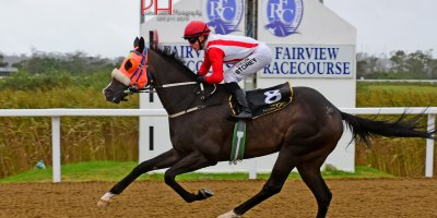 R8 Jacques Strydom Collen Storey Chestnut Wild-Fairview 8-March-2019-1-PHP_0505