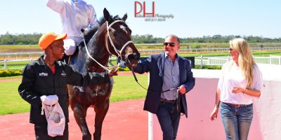 R1 Yvette Bremner Lyle Hewitson Fat Lady Sings-Fairview 12-April-2019-1-PHP_4132
