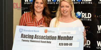 R1 Yvette Bremner Lyle Hewitson Fat Lady Sings-Fairview 12-April-2019-1-PHP_4147