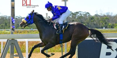 R2 George Uren Louie Mxothwa Day's Of Thunder-Fairview 19-April-2019-1-PHP_5311