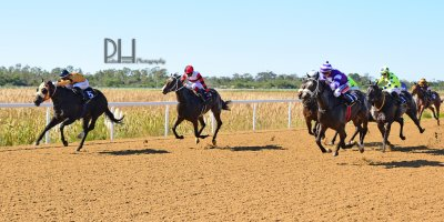 R2 Grant Paddock Raymond Danielson Grey Missile-Fairview 29-April-2019-1-PHP_7121