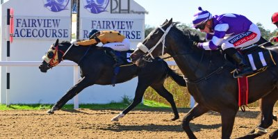 R2 Grant Paddock Raymond Danielson Grey Missile-Fairview 29-April-2019-1-PHP_7123