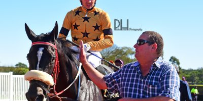 R2 Grant Paddock Raymond Danielson Grey Missile-Fairview 29-April-2019-1-PHP_7151