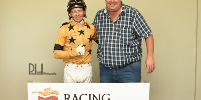 R2 Grant Paddock Raymond Danielson Grey Missile-Fairview 29-April-2019-1-PHP_7174
