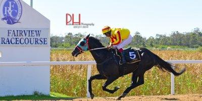 R2 Sharon Kotzen Louie Mxothwa Chief Black Horse-Fairview 12-April-2019-1-PHP_4162