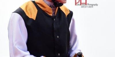 R7 Sharon Kotzen Ryan Munger Lets Play Ball-Fairview 12-April-2019-1-PHP_4511