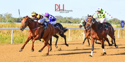 R7 Yvette Bremner Lyle Hewitson Silver Blade-Fairview 1-April-2019-1-PHP_3383