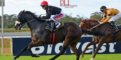R8 Alan Greeff Greg Cheyne In A Perfect World-Fairview 19-April-2019-1-PHP_5726