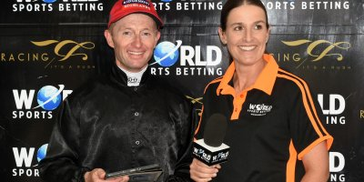 R8 Alan Greeff Greg Cheyne Maple Syrup-Fairview 12-April-2019-1-PHP_4615