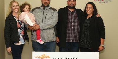 R8 Five Star Racing Sandile Khathi The Carpenter-Fairview 22-April-2019-1-PHP_6467