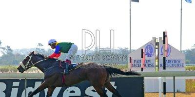 R1 Gavin Smith Muzi Yeni Aemiliano- 31 May 2019-Fairview Racecourse-PHP_0960