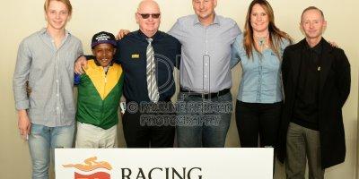 R1 Gavin Smith Muzi Yeni Aemiliano- 31 May 2019-Fairview Racecourse-PHP_0993
