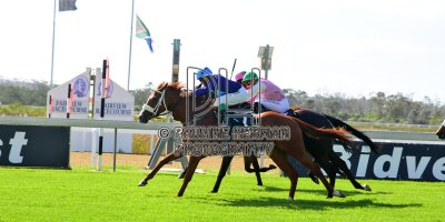R2 Alan Greeff Teaque Gould Cosy Chestnut-Fairview 3-May-2019-PHP_7699