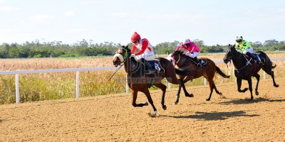 R2 Jacques Strydom Keanen Steyn Star Of Fairview- 17 May 2019-Fairview Racecourse-PHP_9957