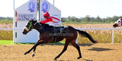 R2 Jacques Strydom Keanen Steyn Star Of Fairview- 17 May 2019-Fairview Racecourse-PHP_9960