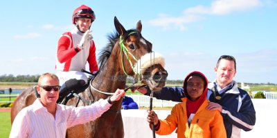 R2 Jacques Strydom Keanen Steyn Star Of Fairview- 17 May 2019-Fairview Racecourse-PHP_9982